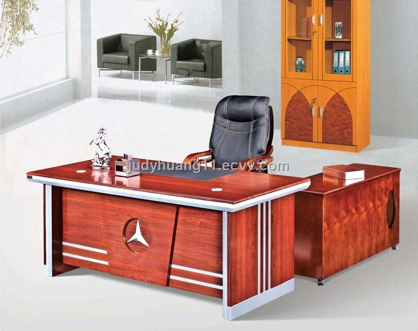 Amazing Wooden Office Table Wooden Office Table Agreeable For Inspirational Home Designing