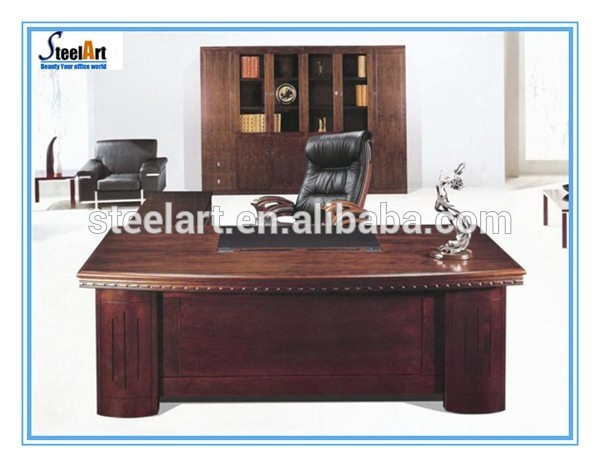 Amazing Wooden Office Table Wooden Office Table Design Wooden Office Table Design Suppliers