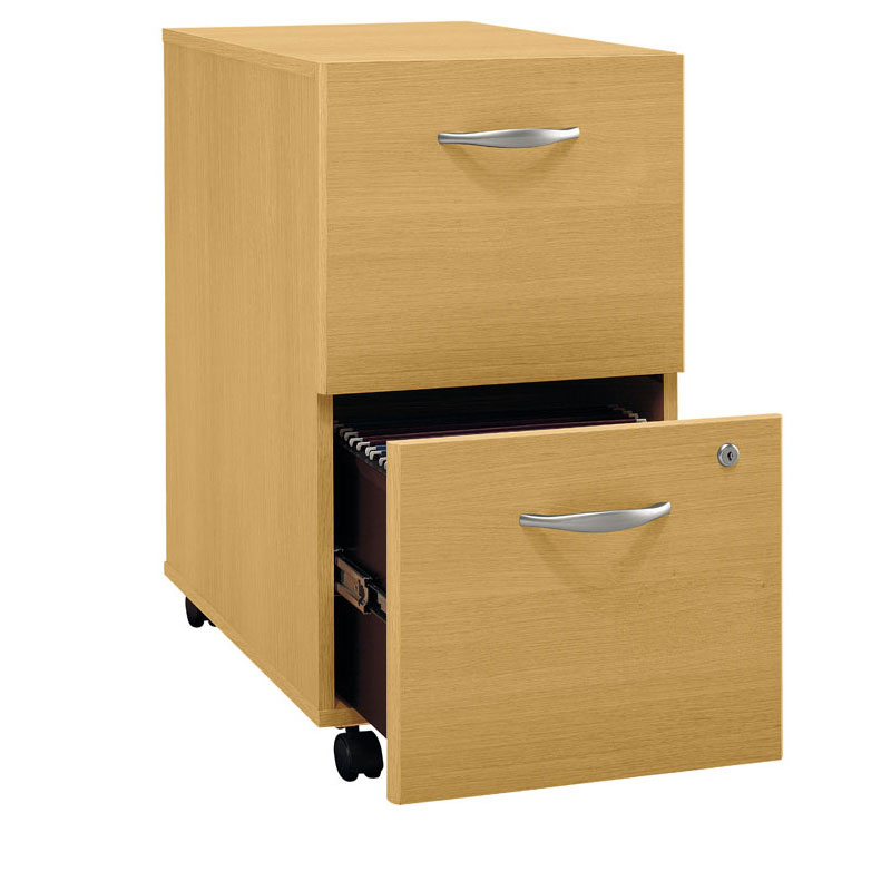 Attractive 1 Drawer File Cabinet Wood One Drawer File Cabinet Wood Roselawnlutheran