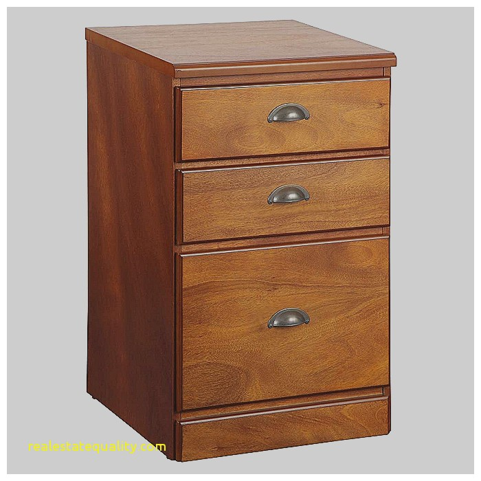 Attractive 3 Drawer Wood File Cabinet With Lock File Cabinet Lateral Wood File Cabinet With Lock Luxury 3 Drawer