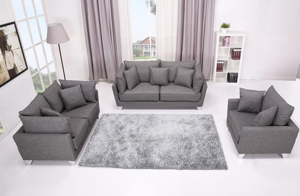 Attractive 3 Piece Sofa Set 3 Piece Sofa Set Sofas