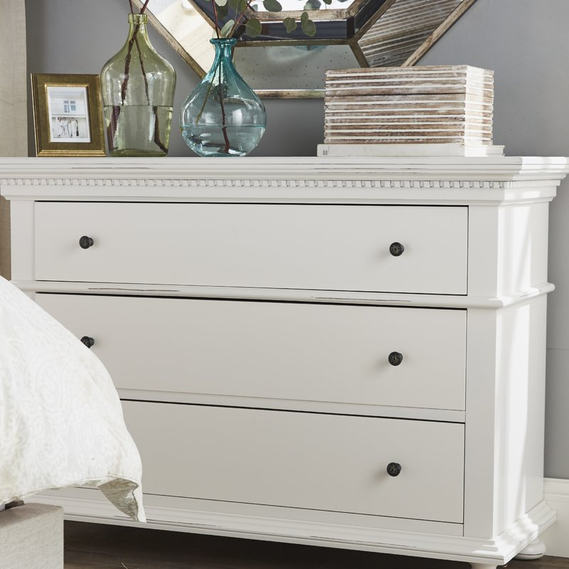 Attractive 36 Inch Chest Of Drawers Dressers Chests Joss Main