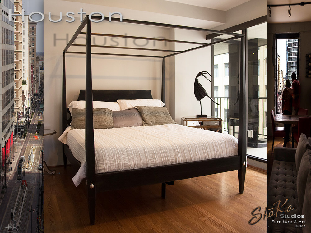 Attractive 4 Poster Cal King Bed Surprising Design Ideas King Four Poster Bed Wonderfull Frame Beds