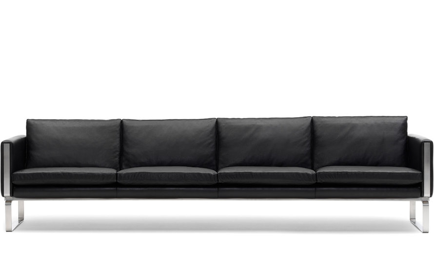 Attractive 4 Seater Sofa Ikea 4 Seat Sofa Cool As Ikea Sofa Bed On Sofa Sets Rueckspiegel