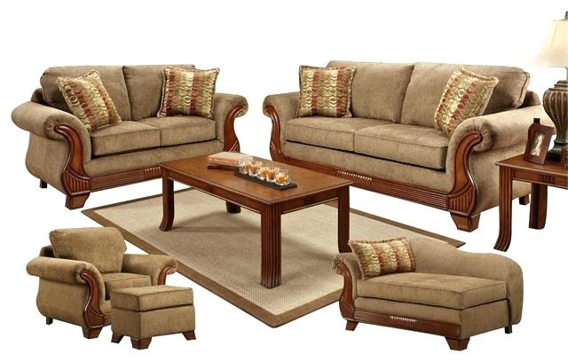 Attractive 5 Piece Living Room Furniture Sets Five Piece Living Room Set Ashley 4 Interior Design 5 Pc Awesome