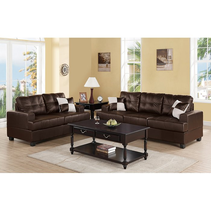 Attractive 5 Piece Living Room Set Trent Austin Design Wamsutter 5 Piece Living Room Set Reviews
