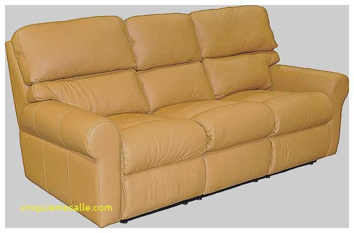 Attractive 5 Seat Sectional Sofa Sectional Sofa 5 Seat Sectional Sofa New Brookhaven Reclining