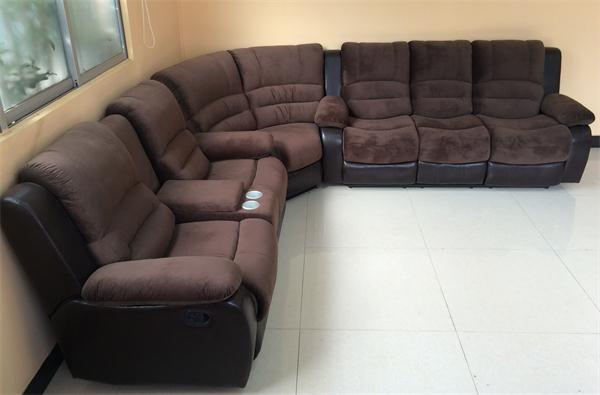 Attractive 5 Seat Sectional Sofa Sofa Beds Design Extraordinary Traditional 5 Seat Sectional Sofa