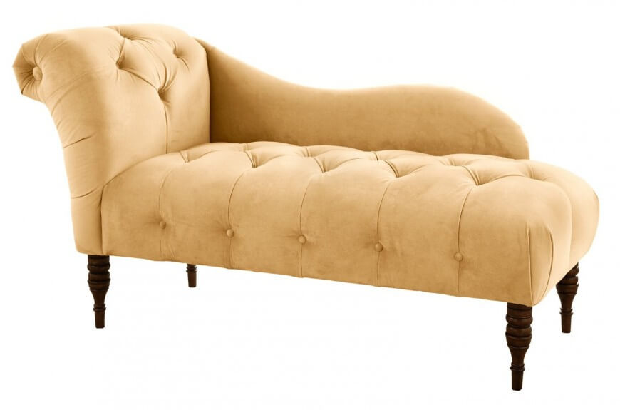 Attractive Accent Chaise Lounge Chairs 20 Top Stylish And Comfortable Living Room Chairs