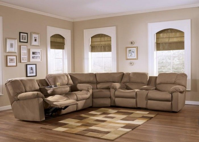 Attractive Ashley Furniture Clearance Warehouse Ashley Furniture Sofa Sale Fancy As Ikea Sofa Bed For Bernhardt
