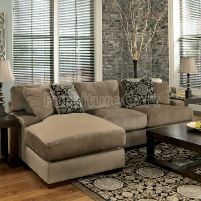 Attractive Ashley Furniture Small Sectional Lofty Ashley Furniture Small Sectional Amazing Ideas Sofa Beds