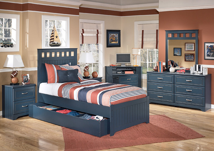 Attractive Ashley Furniture Twin Bed With Drawers Majek Furniture Leo Twin Panel Storage Bed