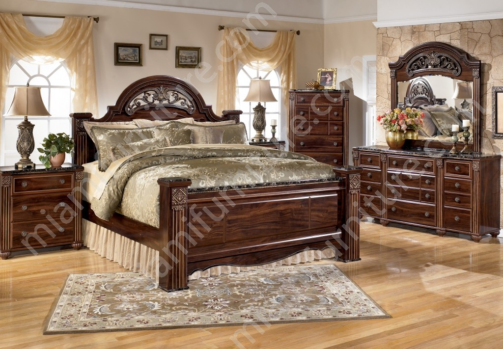 Attractive Ashley Home Furniture Bedroom Sets Ashley Bedroom Furniture Bedroom Ashley Furniture Bedroom