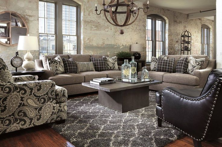 Attractive Ashley Living Room Sofas Ashley Furniture Living Room Chairs Home Interior Inspiration