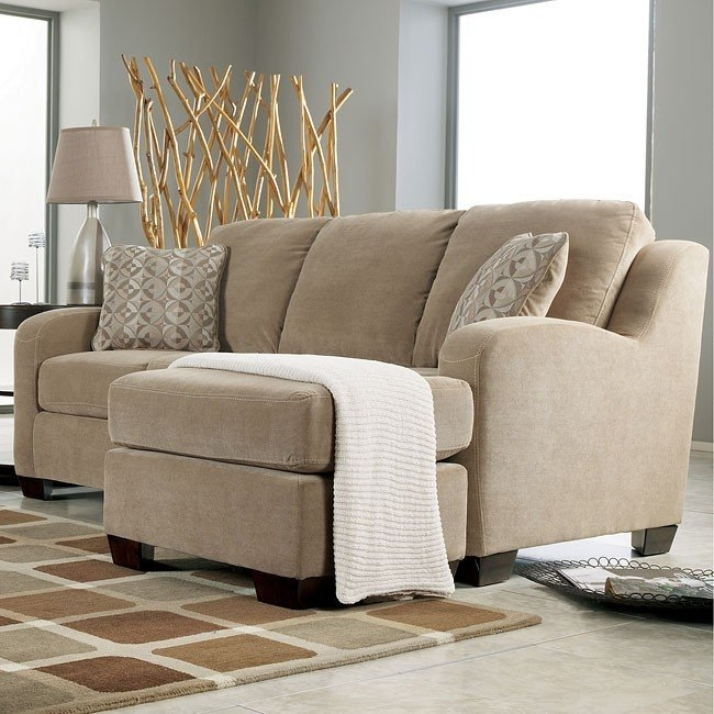 Attractive Ashley Pull Out Couch Circa Taupe Sofa Chaise Queen Sleeper Signature Design Ashley