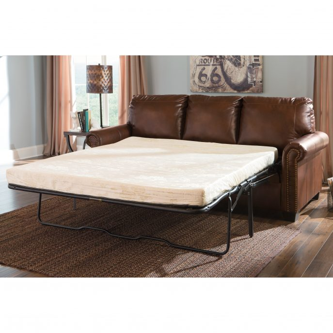Attractive Ashley Pull Out Couch Sofas Wonderful Full Size Sleeper Sofa Pull Out Sofa Bed Ashley