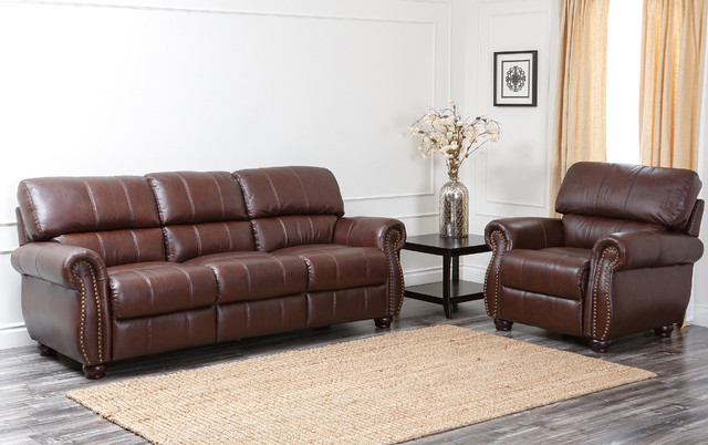 Attractive Ashley Top Grain Leather Sofa Amazing Abson Living Leather Sofa Abson Living Carmela Dark