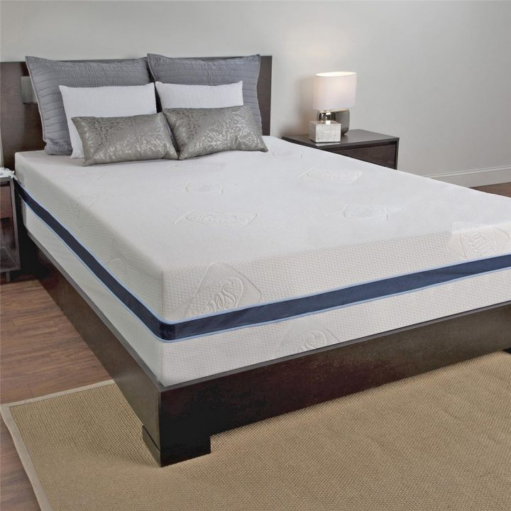 Attractive Bed Foundations For Memory Foam Bed Frames Wallpaper Full Hd Best Foundation For Memory Foam