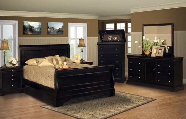 Attractive Bed Headboard Footboard Sets Creative Of Headboard And Footboard Sets Incredible Rooms To Go