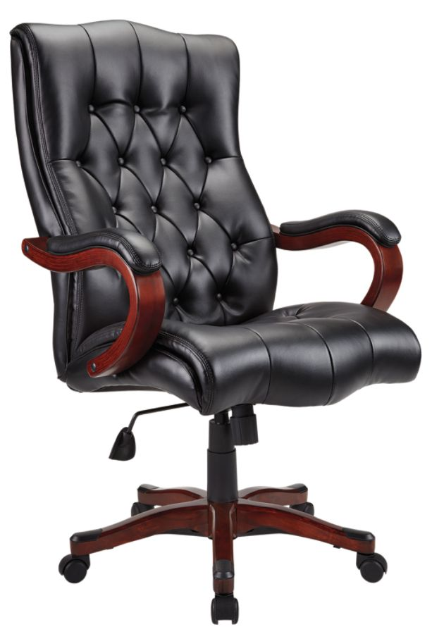 Attractive Big And Tall Office Chairs Beautiful Ideas Big And Tall Office Chairs 12 Big Tall Office
