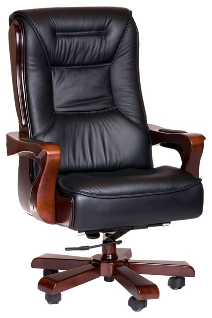 Attractive Big And Tall Office Chairs Fashionable Idea Big Office Chairs Lovely Ideas 10 Big Tall Office