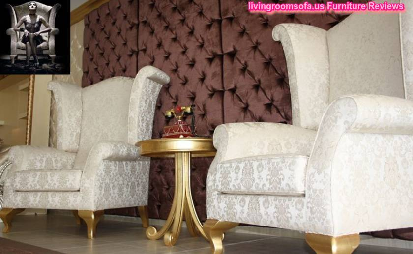 Attractive Big Chairs For Living Room Beautiful Chairs Design Ideas For Living Room