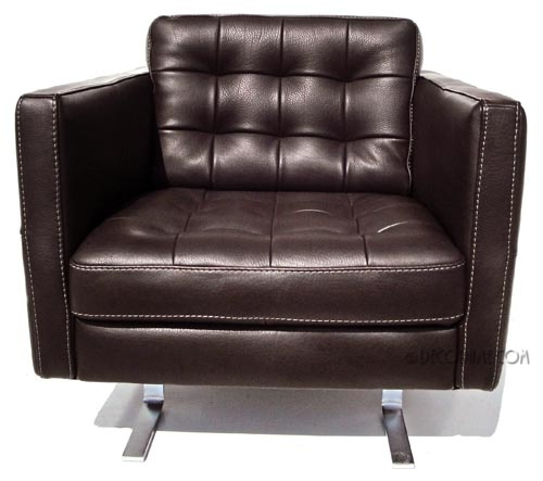 Attractive Big Comfy Leather Chair 77 Best Big Comfy Chair Images On Pinterest For The Home Chairs