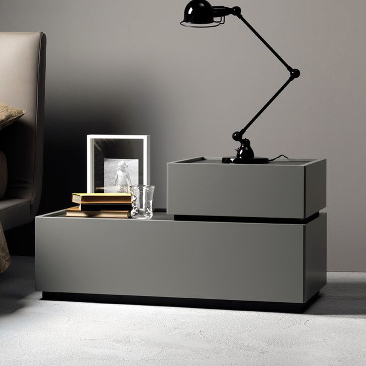 Attractive Black Bedroom End Tables Best 25 Modern Bedside Table Ideas On Pinterest Night Table