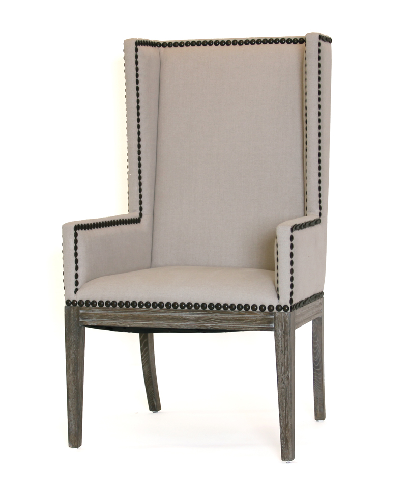 Attractive Black Dining Chairs With Arms Chairs Astounding Dining Room Chairs With Arms Dining Room