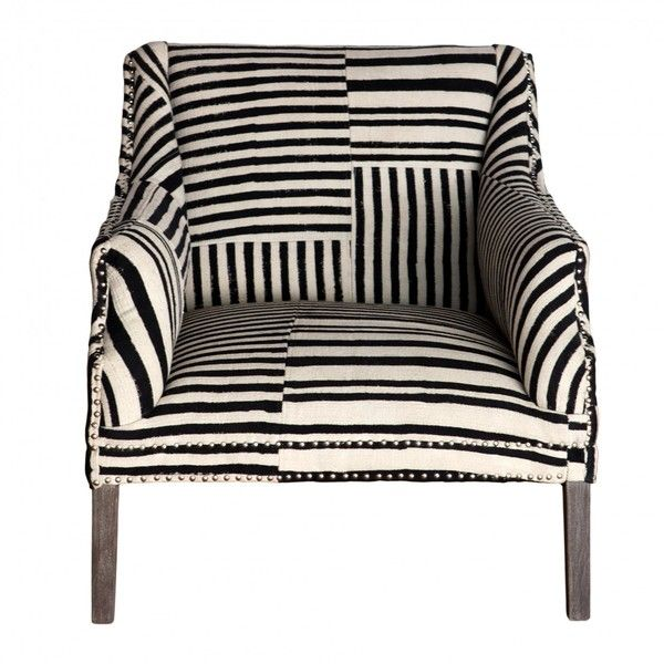 Attractive Black White Accent Chair Best 25 Accent Chairs Under 100 Ideas On Pinterest Neutral