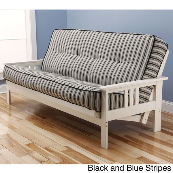 Attractive Black Wood Futon Frame Best 25 Wood Futon Frame Ideas On Pinterest Pallet Futon Futon