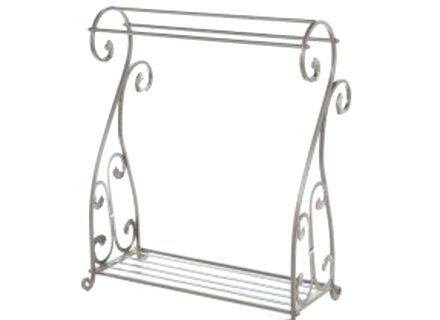 Attractive Black Wrought Iron Quilt Rack Wrought Iron Blanket Racks Wrought Iron Quilt Hangers Rod Iron