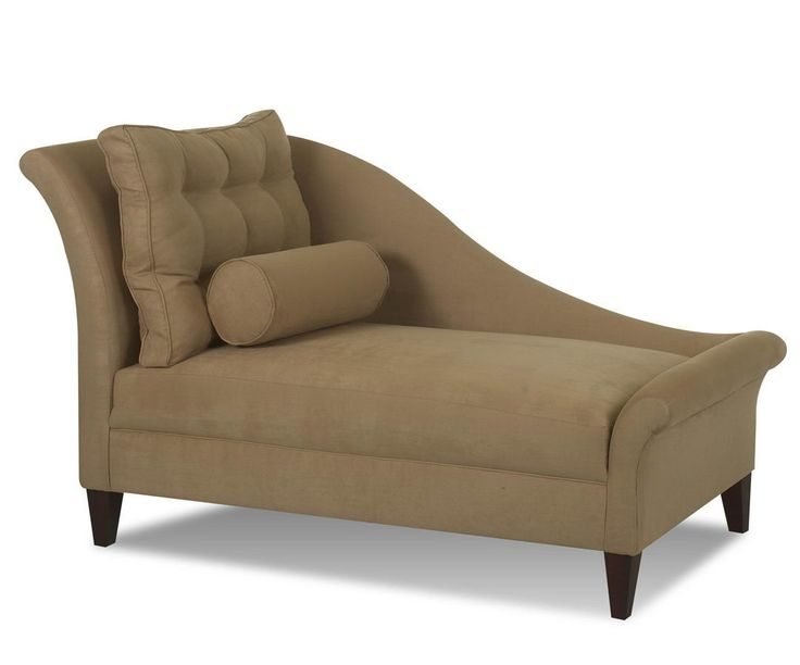 Attractive Brown Chaise Lounge Indoor 525 Best Chaise Lounge Chairs Images On Pinterest Chaise Lounges