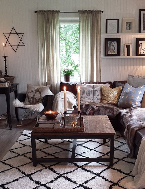 Attractive Brown Couch Living Room Best 25 Brown Couch Decor Ideas On Pinterest Brown Couch Living