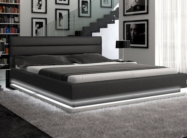 Attractive California King Bed Frame Ikea California King Bed Frame Ikea