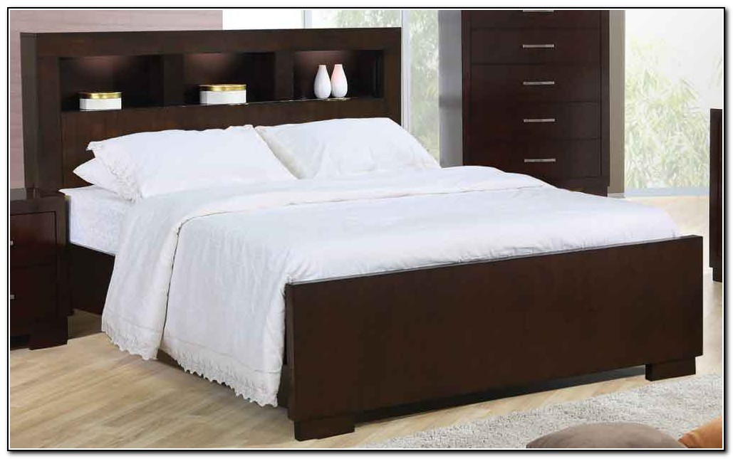 Attractive California King Bed Frame Ikea Ikea King Bed Frames On Metal Bed Frame Neat Bed Frame With
