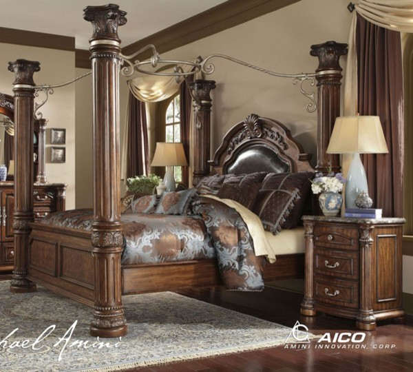 Attractive California King Bedroom Sets Ashley Terrific Bedroom Sets King Australia Ashley Furniture King Size