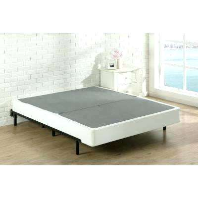 Attractive California King Boxspring And Frame California King Box Springs King Box Spring High Profile King Box