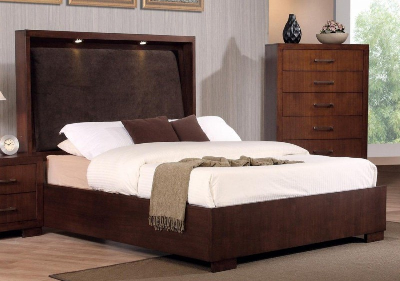 Attractive California King Frame With Drawers Bedding Elegant Cal King Bed Frame