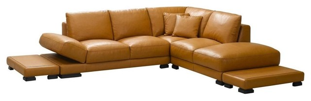 Attractive Camel Color Leather Couch Camel Color Leather Sofa Finelymade Furniture