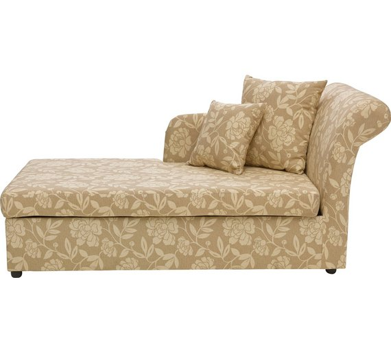 Attractive Chaise Lounge Sofa Bed Amazing Chaise Lounge Sofa Bed With Sofa Amazing Chaise Lounge