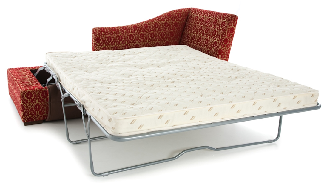 Attractive Chaise Lounge Sofa Bed Magnificent Chaise Longue Sofa Bed With Chaise Sofa Bed Chaise