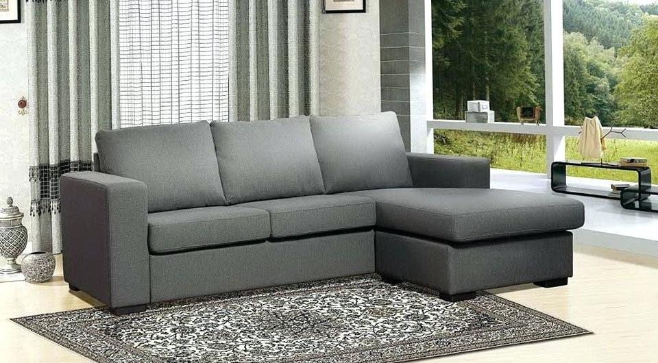 Attractive Charcoal Gray Sectional Sofa With Chaise Lounge Charcoal Gray Sectional Sofa With Chaise Lounge Grey Sofa Chaise