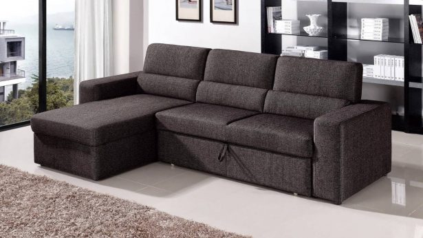 Attractive Charcoal Gray Sectional Sofa With Chaise Lounge Sofa Charcoal Sectional L Sofa Grey L Shaped Couch Gray