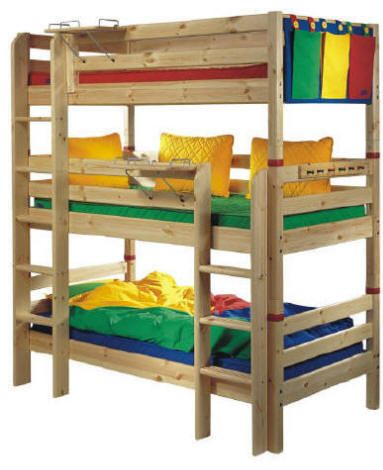 Attractive Cheapest Place For Beds Best 25 Bunk Beds For Sale Ideas On Pinterest Bunk Bed Sale