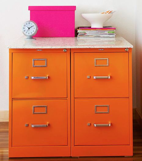 Attractive Colored File Cabinets 116 Best File In Style Images On Pinterest Filing Cabinets