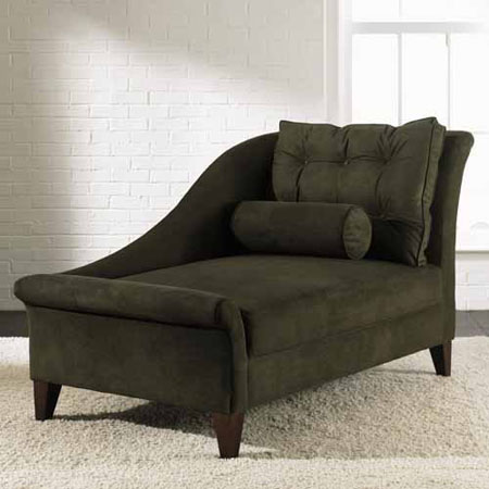 Attractive Comfortable Chaise Lounge Chairs Lincoln Chaise Lounge Stylish And Comfortable For Your Modern