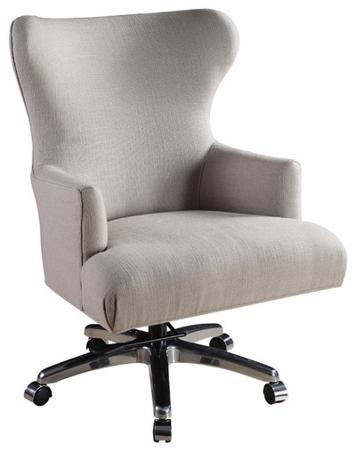 Attractive Comfortable Desk Chair Unique Comfortable Desk Chair Guest Picks Superstylish And Comfy