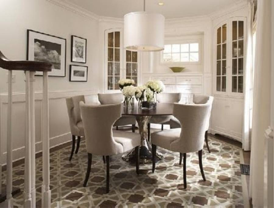 Attractive Comfortable Dining Chairs Comfortable Dining Room Chairs Comfortable Dining Room Chairs