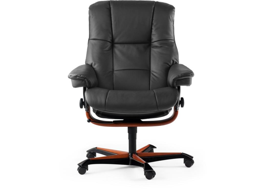 Attractive Comfortable Office Chair Elegant Comfortable Office Chairs 23 On Home Decor Ideas With
